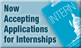 2019-college-student-internship-program